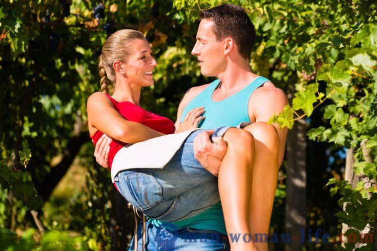 Dating online-opinnot