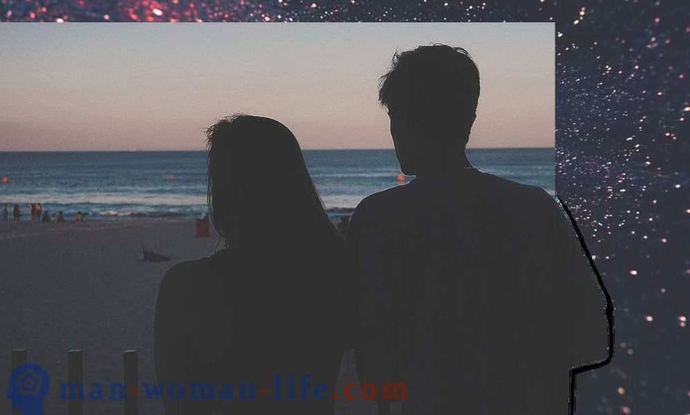 flirttailla vapaa dating site