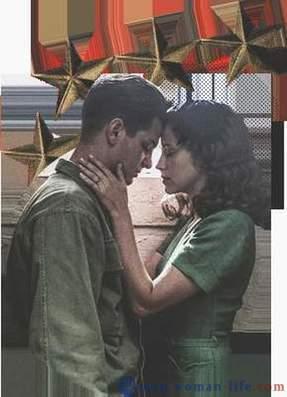 Angelina dating veli