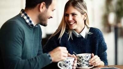 dating emotionaalinen manipulointi
