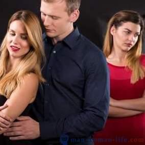 30 vaiheissa dating yläasteella