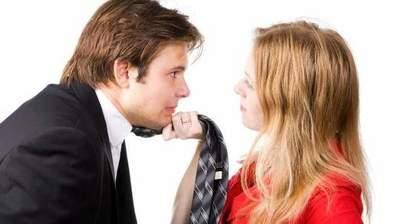 Dating kun ottaa ystävä edut