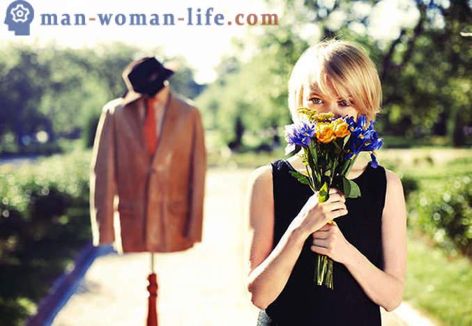Lumikki ja viehättävä dating tosielämässä
