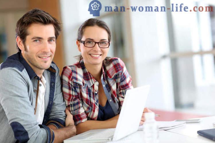 Voivatko mies ja nainen olla vain ystäviä? Miehet vastaavat!