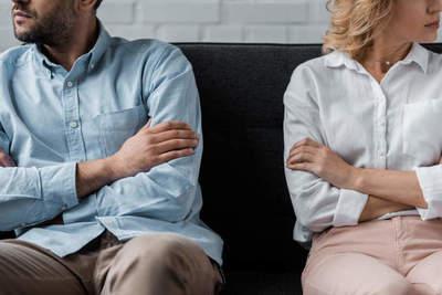 Mobiili dating apps kasvaa suosio